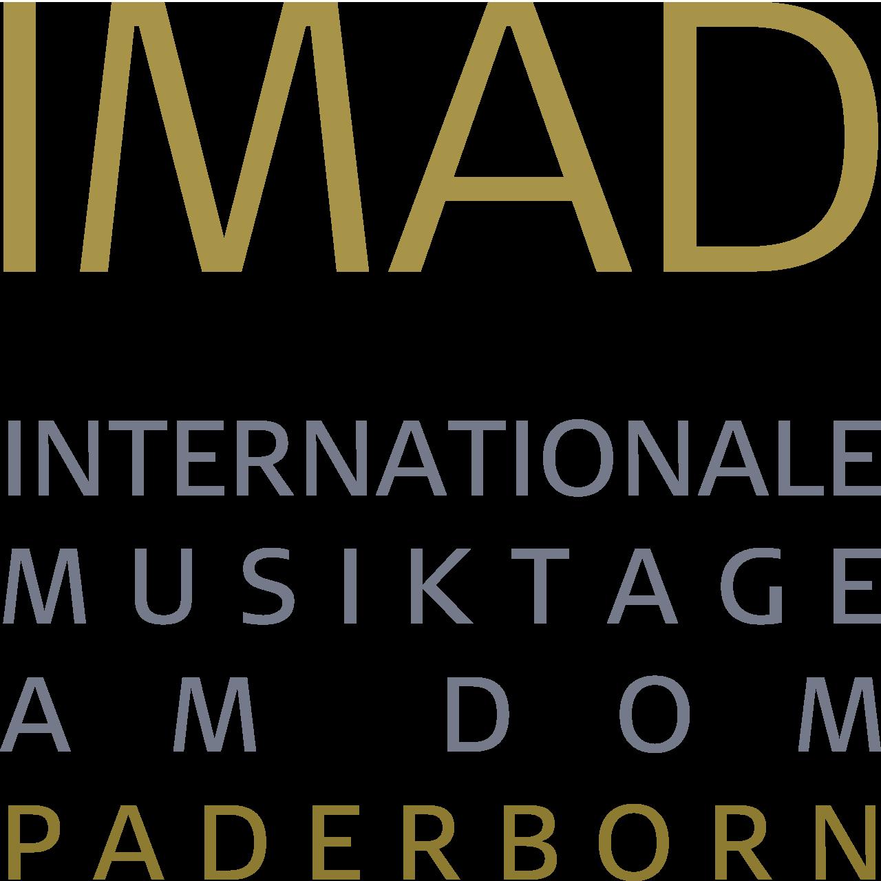 IMAD Festival